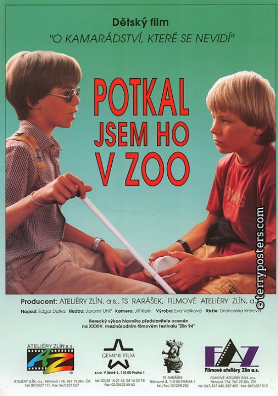 http//blizzardkid.net/uploads/images/Posters/01745.jpg