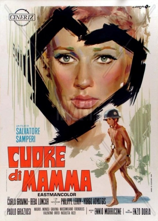 http//blizzardkid.net/uploads/images/Posters/Cuore_di_Mamma__serdce_mamy__Mothers_Heart1969DVDripHQ_italo.jpg