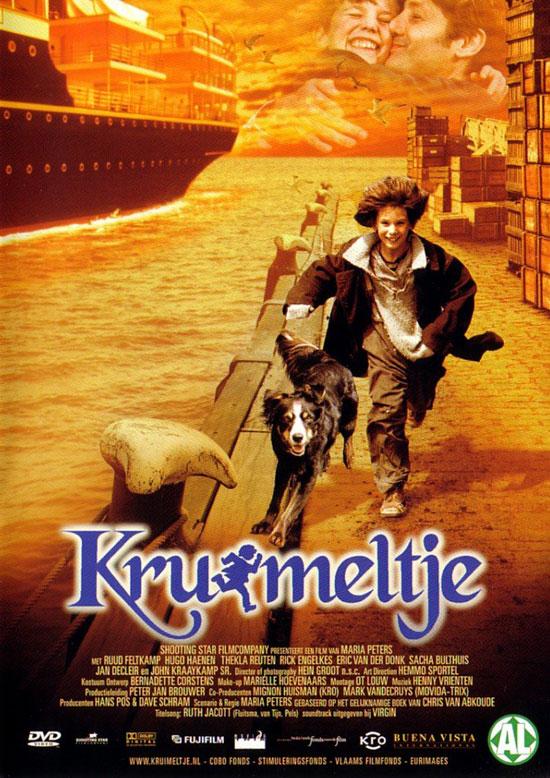 http//blizzardkid.net/uploads/images/Posters/Kruimeltje_1999__DVD5.jpg