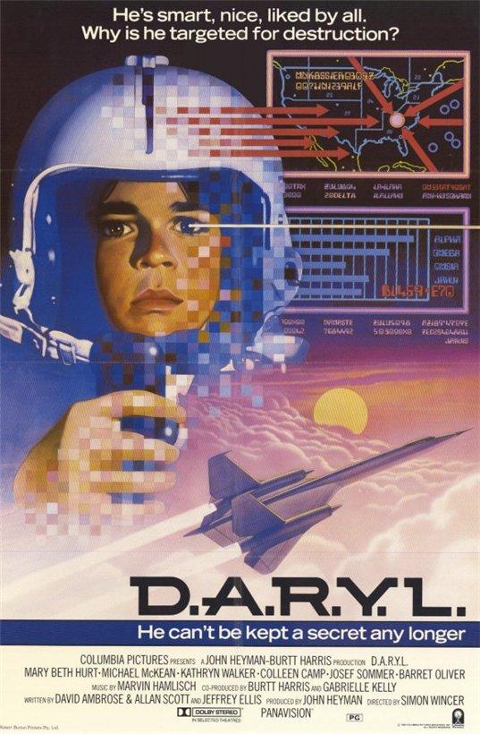 http//blizzardkid.net/uploads/images/Posters/deril__D.A.R.Y.L._1985_DVDRip1.jpg