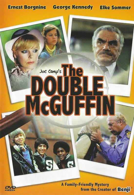 http//blizzardkid.net/uploads/images/Posters/dvoinoi_makhaffin_the_double_mcguffin_1979_ssha_dvdrip.jpg