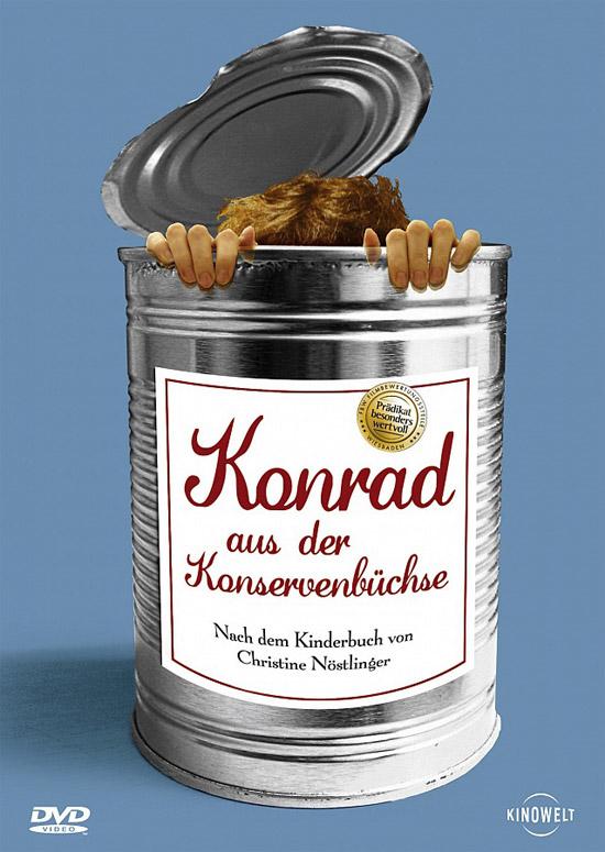 http//blizzardkid.net/uploads/images/Posters/konrad_oder_das_kind_aus_der_konservenbchse_1983_dvdrip.jpg