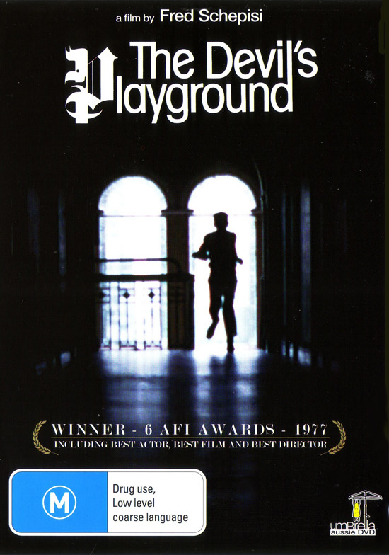 http//blizzardkid.net/uploads/images/Posters/pribezhisze_dyavola__The_Devils_Playground_1976_VHSrip.jpg