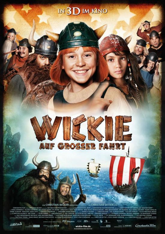 http//blizzardkid.net/uploads/images/Posters/viki_malenkii_viking_2_wickie_auf_gro223er_fahrt_2011_hermaniya_dvdrip.jpg