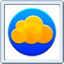 http//blizzardkid.net/uploads/images/default/cloud_mail_download_logo.jpg