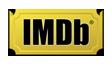 Каталог фильмов IMDB