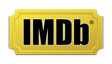 http//blizzardkid.net/uploads/images/default/imdb_logo.png
