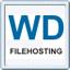 http//blizzardkid.net/uploads/images/default/wd_filehosting_download_logo.jpg